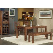 Kitchen Table With Wine Rack Loon Peak Lambert 12 Bottle Floor Wine Rack Reviews Wayfair