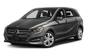 2018 mercedes benz b class. simple 2018 2017 mercedesbenz bclass inside 2018 mercedes benz b class 0