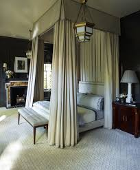 Small Picture 36 best Decorating with Carpets Bedrooms images on Pinterest