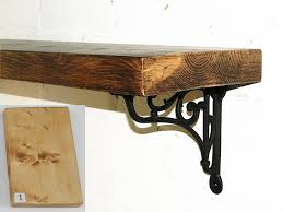 spectacular shelf brackets uk 54 in wonderful interior designing home ideas with shelf brackets uk