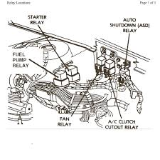 chrysler pacifica alternator wiring diagram wiring library 2007 chrysler pacifica engine diagram 2004 chrysler pacifica ground wiring diagram chrysler wiring of 2007 chrysler