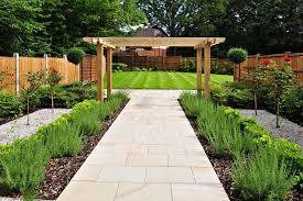 Small Picture Garden Designs Ideas Interior Design