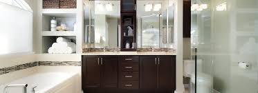 Local Remodeling Contractors | Kitchen Bathroom Remodeling Designers