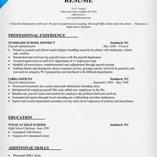 Confortable Oracle Dba Resume Sample India With Additional Oracle