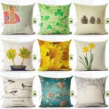 modern throw pillows – glorema