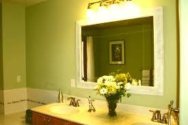 bathroom lighting australia. Over Mirror Bathroom Lights Australia Lighting Mid Century Modern Light Fixtures For Photos A