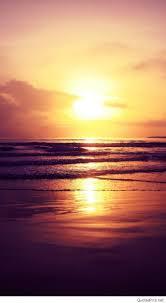 iphone 6 wallpaper beach.  Beach Stunning Beach Sunset Iphone 6 Wallpaper 28804  Wallpapers F99058 And Iphone Wallpaper Beach C