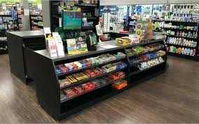 Display Stands Canada Classy Retail Counter Store Plans Countertop Display Stands For Sale Canada