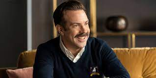 Ted Lasso' Season 3 Guide to Release ...