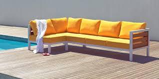 weatherproof outdoor furniture outdoor patio furniture cushions waterproof