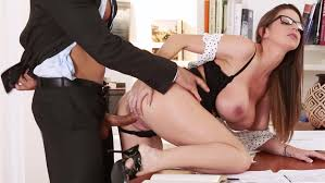 Skirt movies Hot Milf Porn Movies Sex Clips MILF Fox