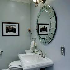 Decorative Mirrors Canada Bathroom Decorative Mirrors Decorative