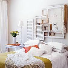 Modern vintage bedroom furniture Classic Modern Vintage Bedroom Home Planning Ideas 2019 Modern Vintage Bedroom Home Planning Ideas 2019
