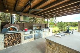 outside ceiling fans. Outdoor Ceiling Fans With Remote Contemporary Control Outside
