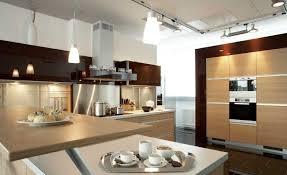 ideas for kitchen lighting. 282shares Ideas For Kitchen Lighting .