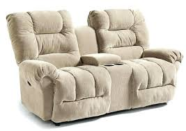 oversized recliners for sale. Oversized Recliners For Sale B