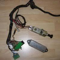 78 fj40 arb compressor pictures images photos photobucket 78 fj40 arb compressor photo 78 fj40 wiring harness n2605 jpg