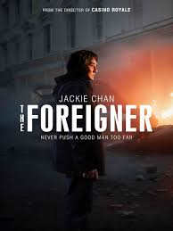Added to netflix:february 14, 2020. Watch The Foreigner Prime Video