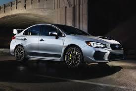 subaru wrx 2015 interior automatic. 2018 subaru wrx new car review featured image large thumb0 wrx 2015 interior automatic