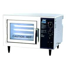 large countertop convection oven reviews