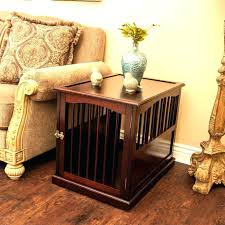 bed end table. Dog Bed End Table Nightstand Medium Size Of .
