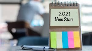 หยุดปีใหม่ 2564 ทำอะไรดี รวม 12 กิจกรรมเปลี่ยนวันหยุดยาวให้ไม่