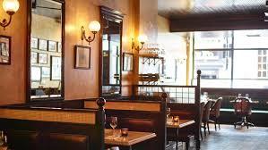 Indian Restaurant Interior Design Minimalist Best Decorating Ideas