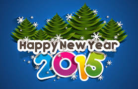 new year wallpaper 2015. Contemporary Wallpaper New Year Wallpaper 2015 And New Year Wallpaper