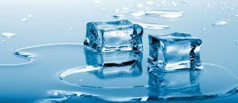 A quoi sert la glace pilée?