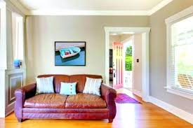choosing paint colors for furniture. Interesting For Choosing Paint Colors For Living Room Walls Picking Your  Home Interior How To Choose Painting Wall Inspiring Fine Homes Col  Intended Furniture