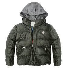 Cheap Moncler Jacket Moncler Milano Mens Down Jackets Dark Green,moncler  scarf,moncler jacket,huge inventory