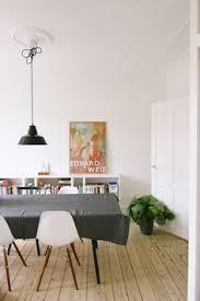 copenhagen denmark guide steffys pros and cons travel dining room inspirationcopenhagen