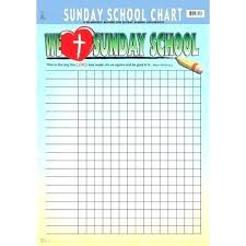 School Attendence Sheet School Attendance Sheet Printable Charts Well Photo Chart
