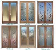relieving glass front doors sans souice etched b frosted glass front doors sans soucie art glass