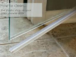 shower glass coating shower glass protector best shower glass protection shower glass glass shower door protective shower glass coating