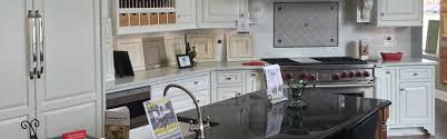 Kitchen Idea Gallery Kitchen Bath Remodel Ideas Gallery Stoneworks
