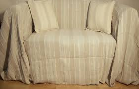 set of 2 large 100 cotton cream and oatmeal cushions size 55x55cms each only