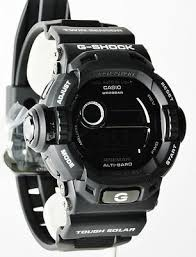 29 best images about s shock watches g shock casio g shock mens limited edition all black solar riseman