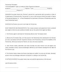 Business Termination Letter Letter Of Cancellation 2 Business Letter ...