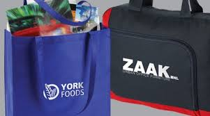 Promotional Products Printed Items Corporate Gifts By 4imprint