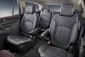 buick enclave 2015 redesign. 2015 buick enclave interior redesign