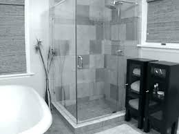Ideas For Remodeling A Small Bathroom Adorable Remodel Small Bathroom With Shower Appsyncsite