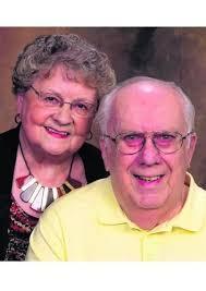 Doris Carlson Obituary (1931 - 2020) - South Bend Tribune