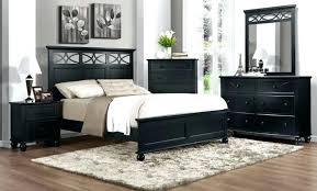 stylish bedroom furniture sets. Modern Bedroom Furniture Sets Contemporary Sofa Chair Designer  Stylish . E