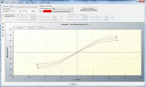 Interaction Ratio Steel Design Software For The Analysis And Design Of Structural Cross