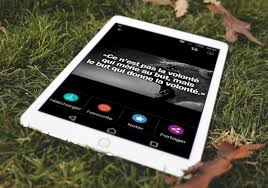 Citations Motivantes 71 Apk Download Android Entertainment Apps