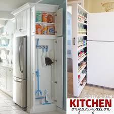brilliant kitchen organization for small spaces kitchen storage ideas for small spaces home design ideas