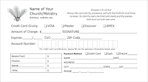 Church Offering Envelopes Templates Free Giving Envelope Template