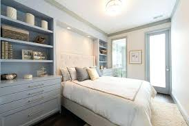bedroom lighting options. Bedroom Lighting Options Full Size Of Ideas Master Ceiling Fixtures E