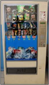Vending Machine Locations For Sale Cool Vending Machine For Sale Great Business Opportunity Other Items